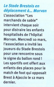 10-04-05---Pulsations---article